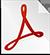 adobe-logo klein