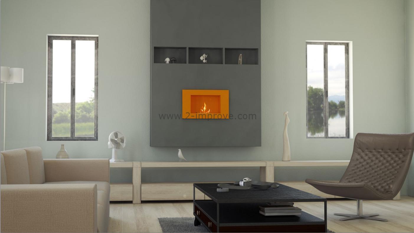bio ethanol haarden jonos 2 improve. Black Bedroom Furniture Sets. Home Design Ideas