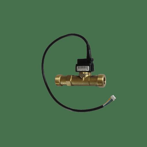 Grundfos Direct Sensor VFD 1-12